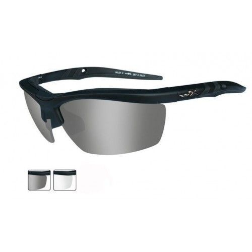 GAFAS DE PROTECCIÓN WILEY X GUARD