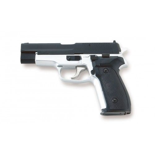 PISTOLA HFC H-113 SPRING POWERED