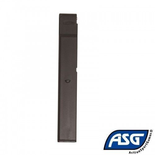 CARGADOR GAS INGRAM M11 ASG 48 RDS