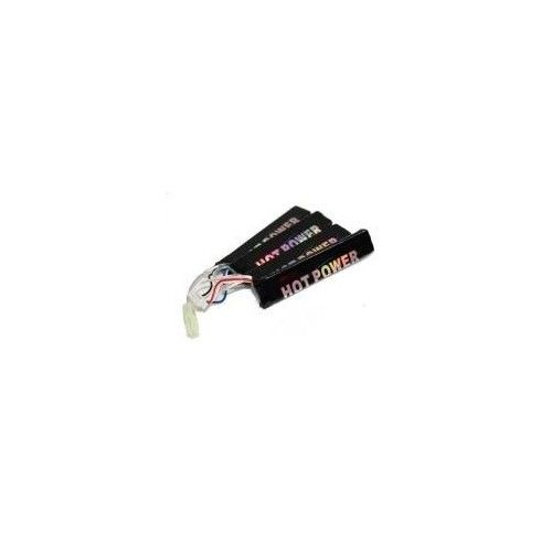 BATERÍA HOT POWER 14.8V 1100 MAH 15C